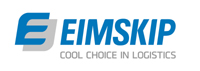 Eimskip Cool Choice logo