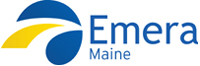 EmeraMaine_logo