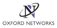 Oxford Networks logo